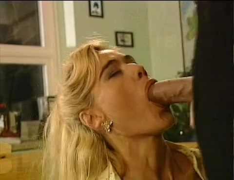Lesbiian pornos orgu videoes