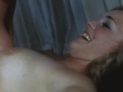 Sluts Nipples masturbation lesbia