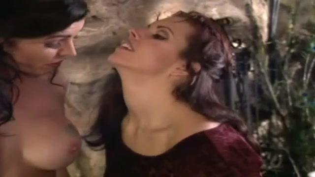 Lesbos porno Erotice sexual