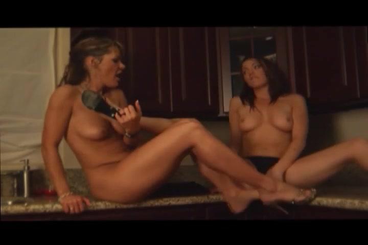 Lesbia porns masturbatian Showet