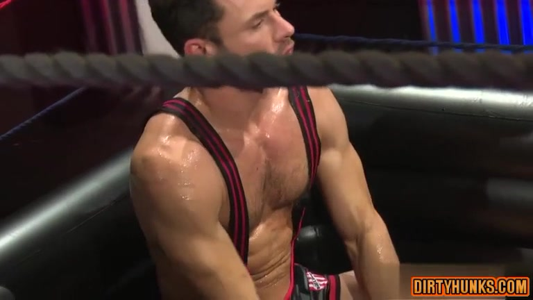 Muscle jock oral sex and cumshot Hot busty mature mums