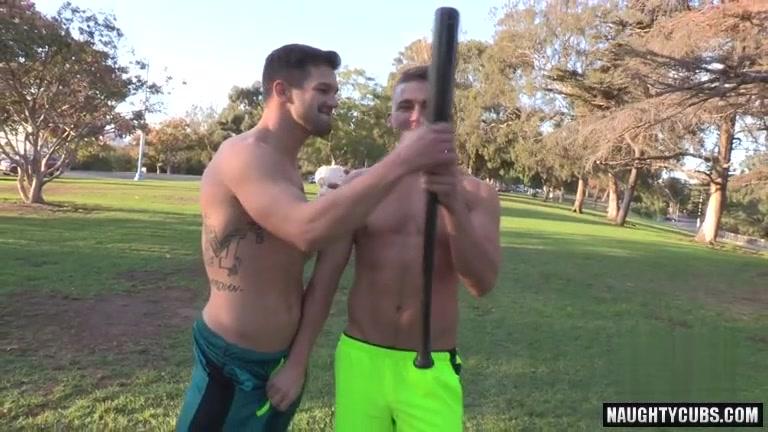 Latin gay anal sex with facial Carla gallo fake nude