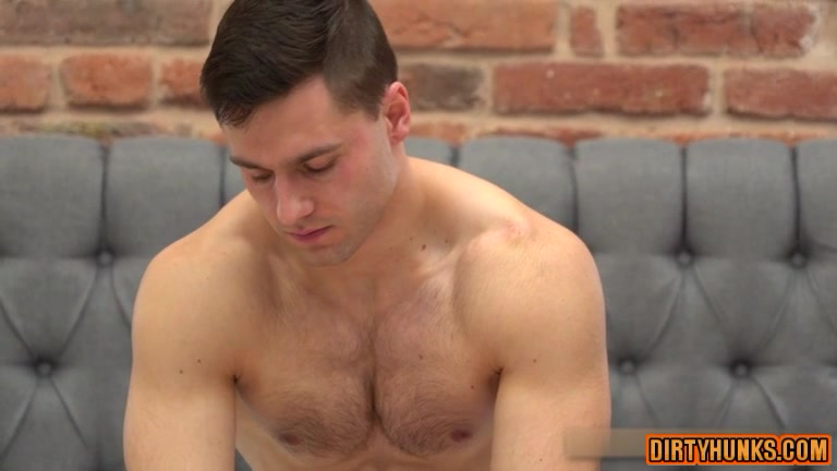 Muscle twinks anal sex and massage Homemade sex video upload