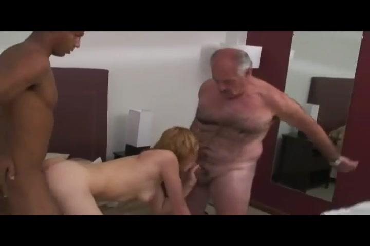 Old Spanish Mate Www.milf anal.com