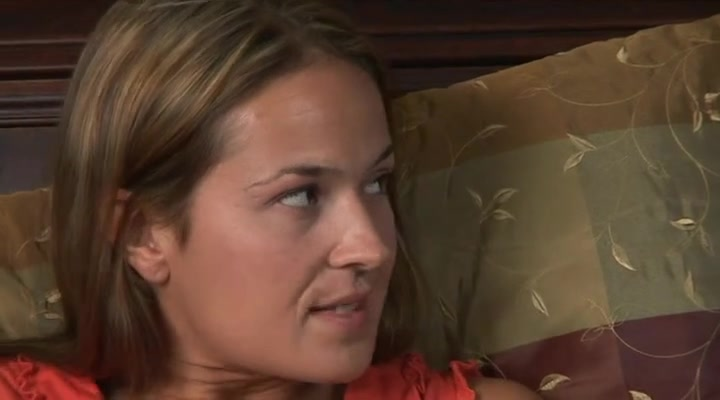 Videos orge Lesbiyan porns