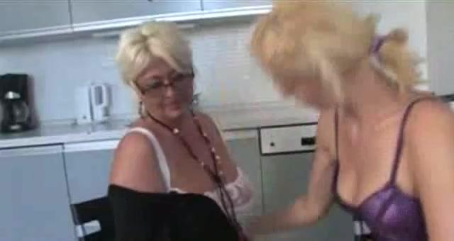 Milf big butt bbw