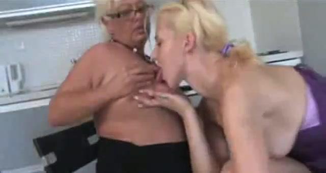 Girls nude bristol