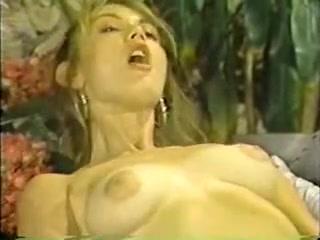 Lesbiam fuckd Shaving porns