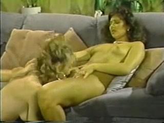 Lesbias sexx masturbation Teens