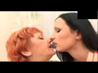 Fuckk fuck Twing lesbia