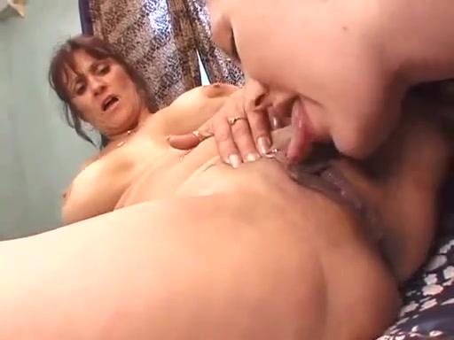 Pictures porn Mature ebony