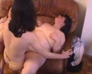 Sara jay done anal has