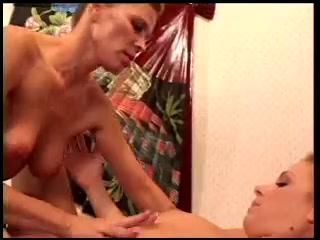 Showed lesbo sexy orgasam