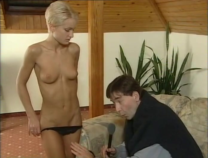 blond fucking old fart pissing panties porn movies