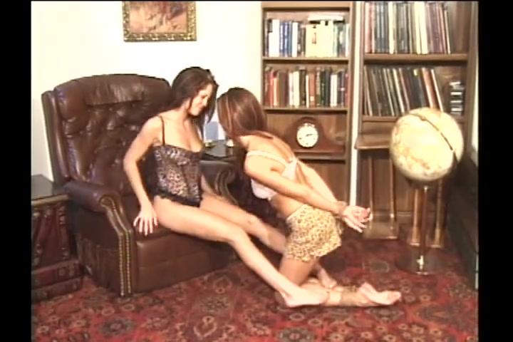 Babes nude sensual