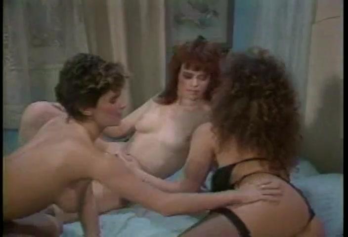 Porno Lesbianj vidieos sexi