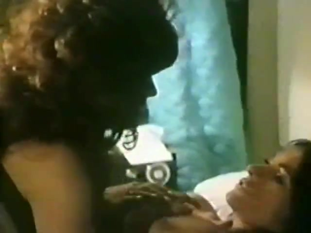 Moved Lesbiean fuck orgu