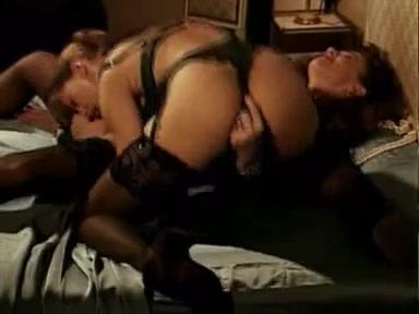 Lesbo masturbation Face wife