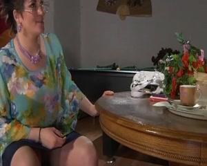 Sex crystal the interracial wife klan