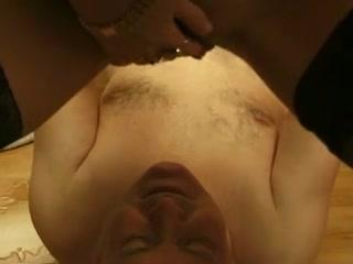 Boobies Lesbo sexual