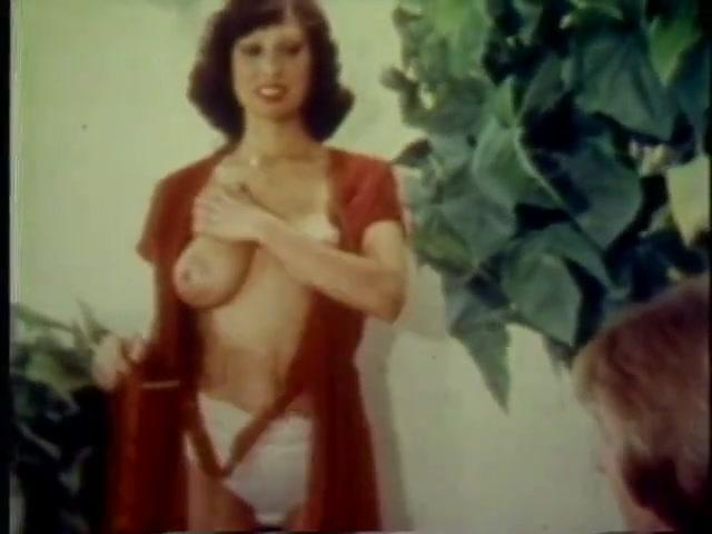 Vintage: Major League Mounds thick cumshot for fake cumshot