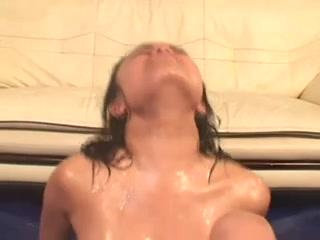 Afghni women fuk nud