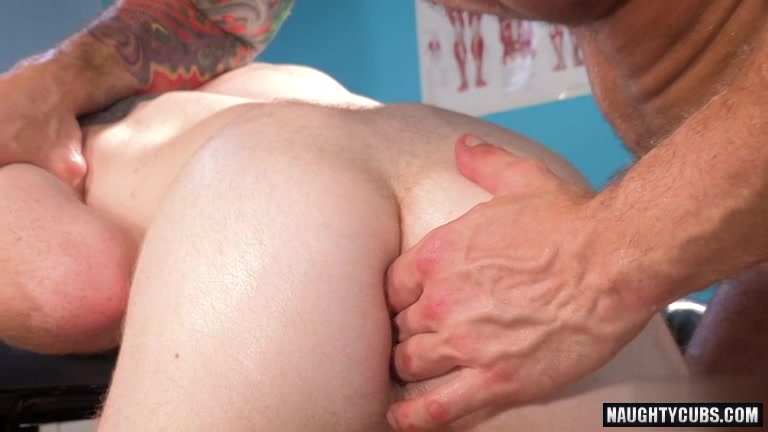 Tattoo gay fetish and cumshot muscle milf porn muscular blonde milf porn blonde muscle milf fuck porn blonde muscle