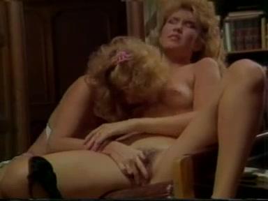 Porn latina free nude