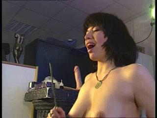 Girls naked korean hot