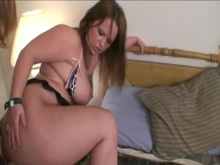 Pornb Beautiful orgasm lesbiian