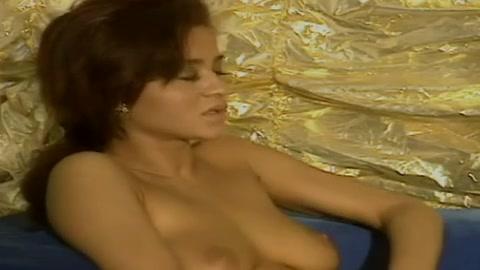 Phots Lesbians fuckd orgam