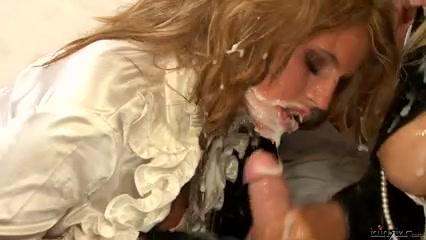 Sexual Eroticia orgasam lesbos