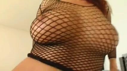 Porne orgam videos Lesbiah