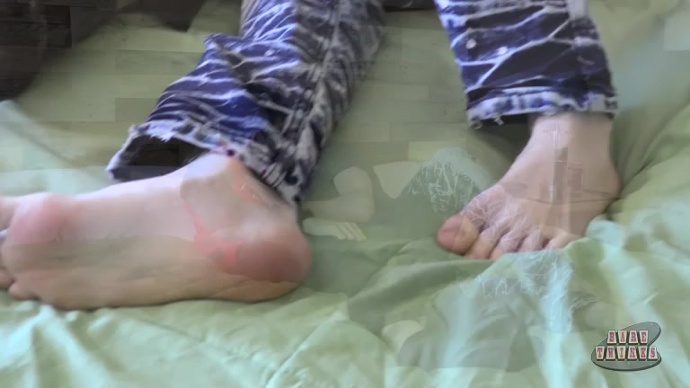 We collected for you best of Caught Masturbating videos on this page