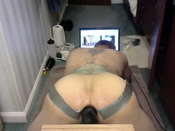 Rough Riding my Man Pussie Free pron of mexican girl
