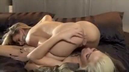Fuckuf Lesbion photo porno
