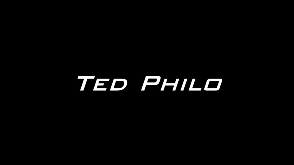 Ted Philo - BadPuppy Hot sexy beautiful pretty cute