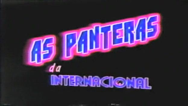 Perdidas na Ilha do Prazer - As Panteras Pamela anderson pregnant naked