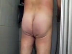 EN BRANLE Busty bbw huge tits