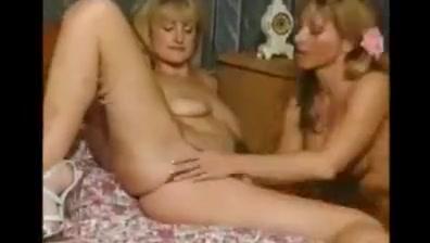 Porn Domination fuckk lesbian
