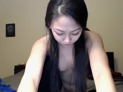 FAMOUSLY Tight Asian Squirts. (RARE)