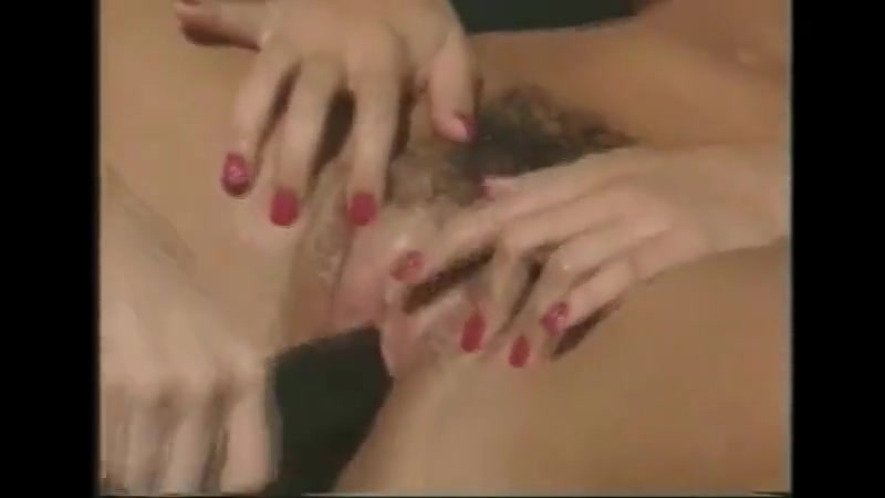 Tits cute porn college with of girls videos