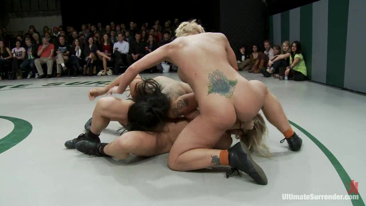 Big video anal tit