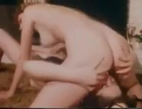 Masturbation Lingerie lesbians horny