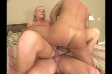 Cailey Taylor gorgeous wife fucked in the ass
