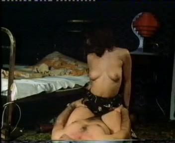 Judith Fritsch - Monique mein heisser Schoss by snahbrandy going from dating to friends