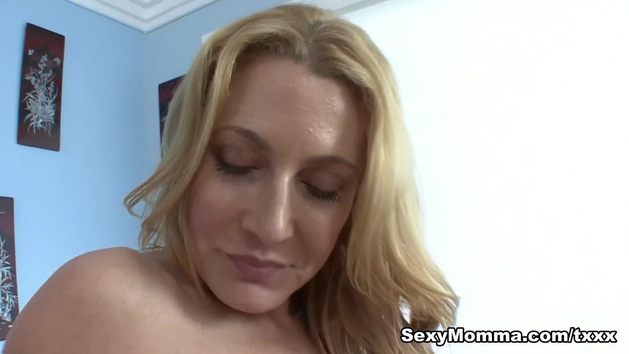 Sexo videos Lesben masturbatian