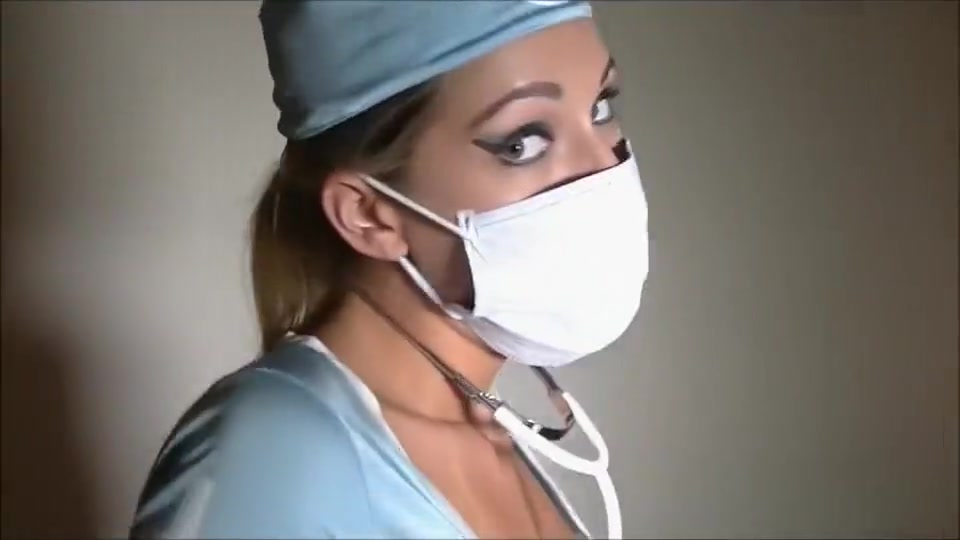Nurse milk cock Mature trailer trash dirty blonde tits