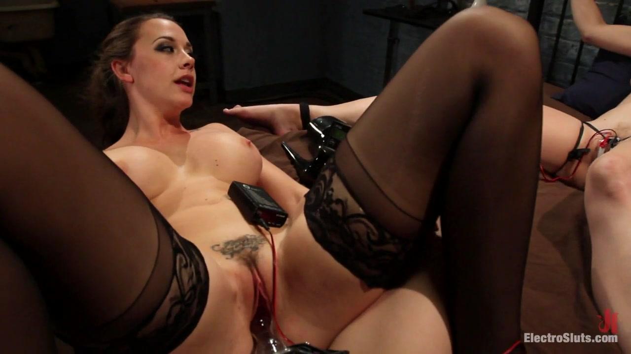 In basildon Sex