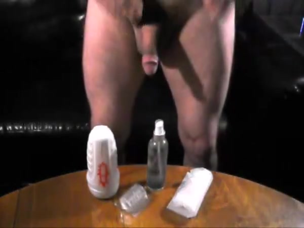 Sex Toys Demo Hot naked milfs shaking their ass gif